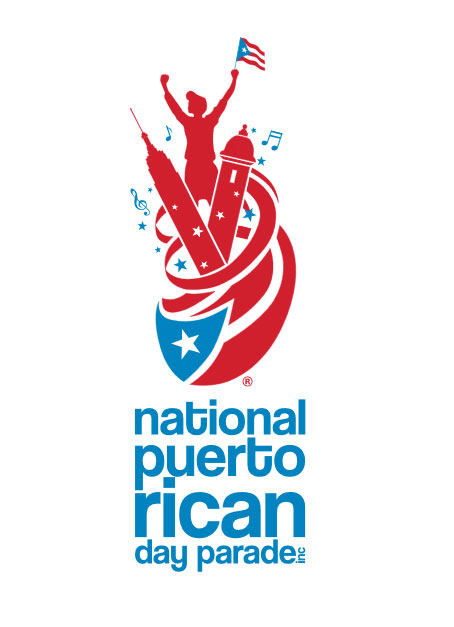 Image result for National Puerto Rican Day Parade